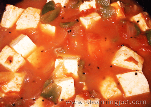 paneer-capsicum-curry