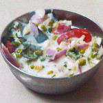 moong-onion-raita
