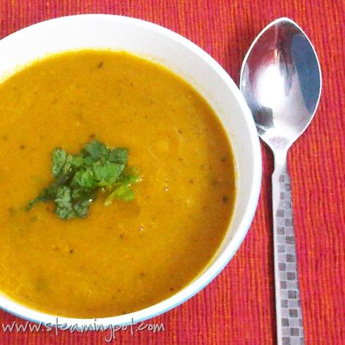 carrot-coriander-soup-490