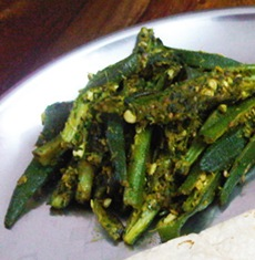 okra-ginger-sesame-oliveoil-small