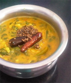 spinach-toor-dal-small