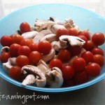 mushroomcherrytomatoes.jpg