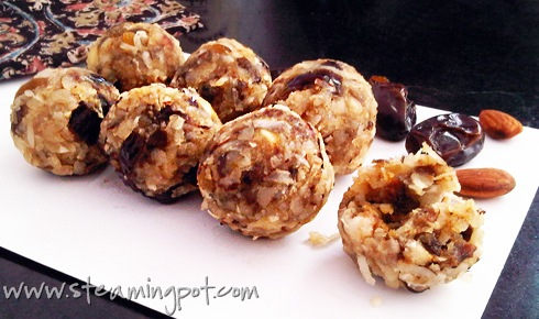 coconut-date-laddoos-side-490