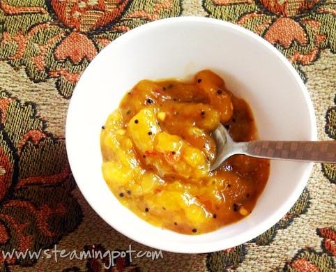 sweet-mango-chutney