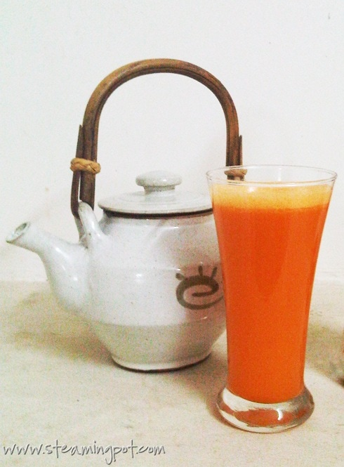 orange-carrot-juice