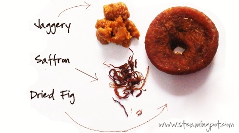 dried-fig-saffron-jaggery1