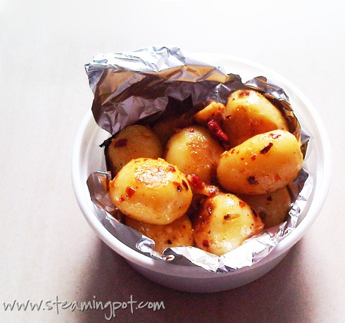 baby-potatoes-sundried-tomatoes-490
