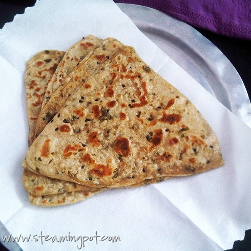 triangle-parathas-490