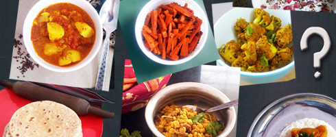 7 indian menu ideas for vegetarians the steaming pot 7 indian menu ideas for vegetarians sisterspd