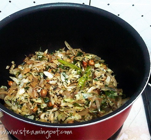 cabbage-peanuts-stir-fry-ready