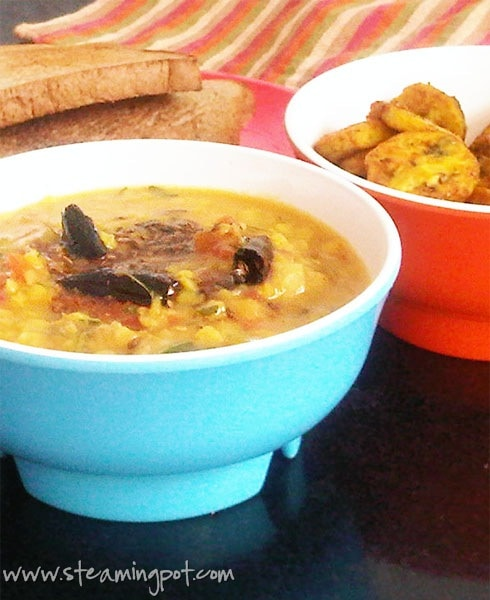 masoor-dal-tadka-tall