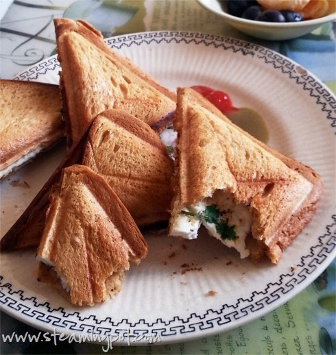 paneer-sandwich-toasted-3