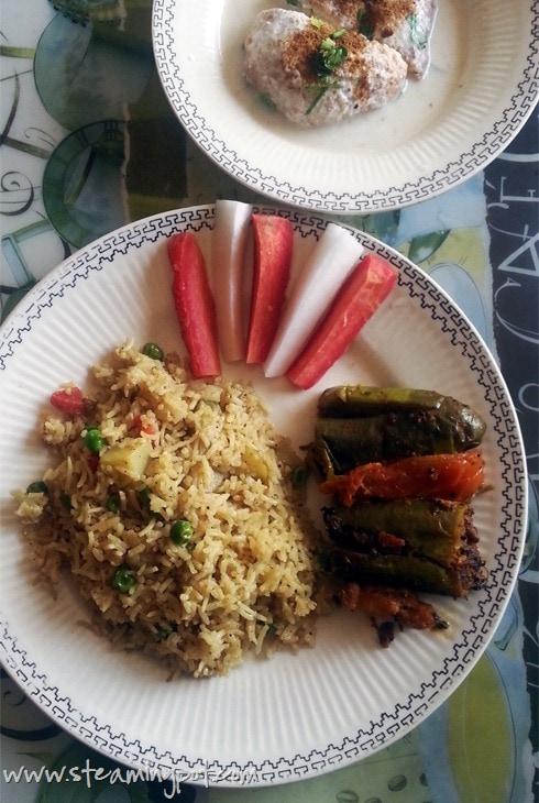 vegetable-pulao-long