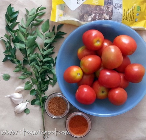 tomato-pickle-ingredients-490