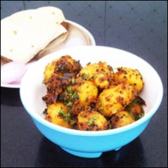 baby-potatoes-onion-methi-masala-250