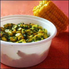 corn-spinach-250