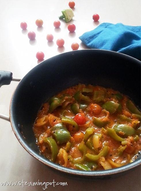capsicum-cherry-tomato-curry-2-490