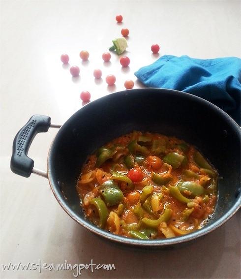 capsicum-cherry-tomato-curry-490