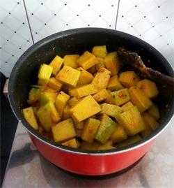 red-pumpkin-cooking