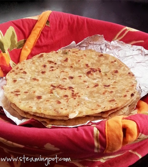 cabbage-paratha-tall