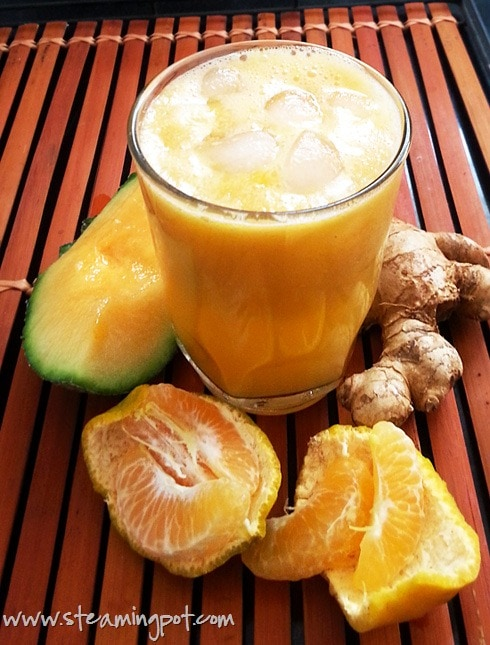 melon-orange-juice-tall-3
