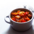 tn-red-bell-pepper-tomato-curry-2