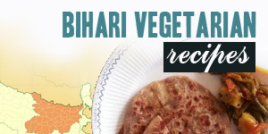 Bihari Recipes