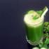 Cucumber Coriander Mint Juice