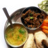 tn-ridge-gourd-onion-chutney
