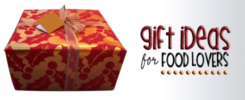 food-lover-gift-ideas