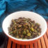 Bhindi Bhujiya Besanwali: Crisp Okra Discs
