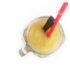 Sattu Jaljeera Drink - Savory High Protein Drink