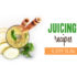 Juicing Recipes - 7 Day Plan