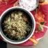 Methi Moongphali Rice