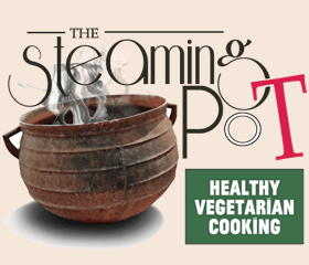 25 Hindi Idioms Inspired By Food | The Steaming Pot